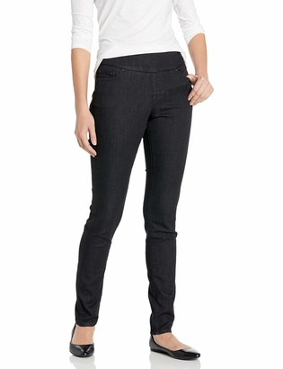 Jag Jeans Women's Nora Skinny Pull On Jean