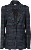 P.A.R.O.S.H. Wool Lamix Jacket