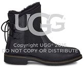 UGG Women's Naiyah Winter Boot