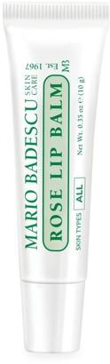 Mario Badescu Rose Lip Balm