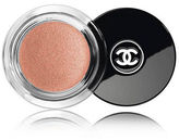 Chanel ILLUSION D'OMBRE VELVET Long Wear Luminous Matte Eyeshadow