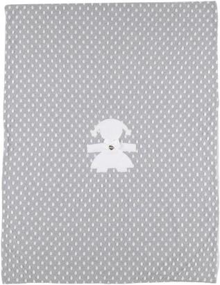 Le Bebé LE BEBE Baby blankets
