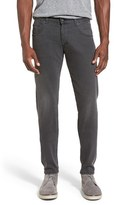 Rag & Bone Standard Issue 'Fit 1' Skinny Fit Jeans (Southgate)