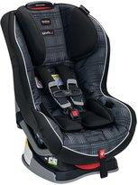 Britax Boulevard G4.1 Convertible Car Seat - Domino