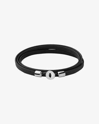 Miansai Men's Nexus Wrap Bracelet