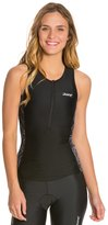 Zoot Sports Women's Performance Tri Tank 8121180