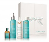 Moroccanoil Repair and Protect Pack