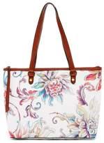 Elliott Lucca Aria Small Tote Bag