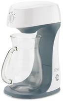 West Bend 2.5 Qt. Ice Tea Maker
