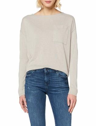 Esprit Women's 020EE1I344 Sweater