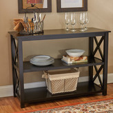 Andover Mills Edmund Console Table