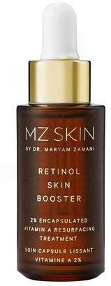 MZ SKIN 20ml Retinol Skin Booster