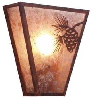 Glass Sconce Shades Shop The World S Largest Collection Of Fashion Shopstyle