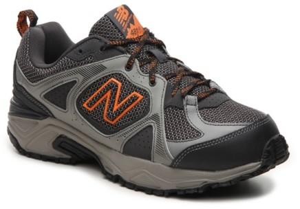 New Balance 481 v3 Trail Running Shoe