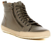 John Varvatos Star High-Top Sneaker