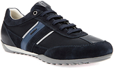 Geox Wells Trainers