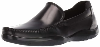 Kenneth Cole New York mens Motion With Flexible Sole Driving Style Loafer