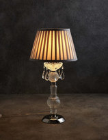 Marks and Spencer Lea Table Lamp