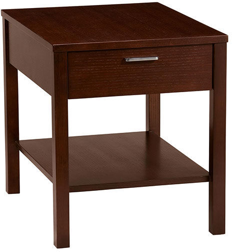 Ethan Allen Erick End Table