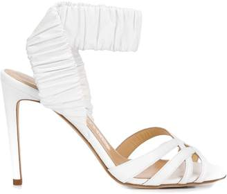 Chloé Gosselin Julianne heeled sandals
