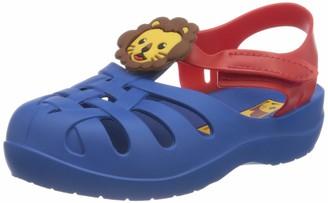 Ipanema Unisex Babies Summer Vi Sandals