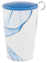 Tea Forte Bleu Kati Steeping Cup & Infuser