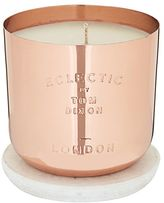 Tom Dixon Electric London - Scented Candle
