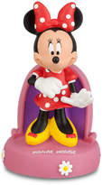 Disney Minnie Mouse Toy Bank