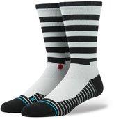 Stance Valve Athletic Sock