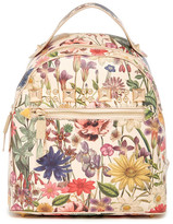 Steve Madden Armand Mini Backpack