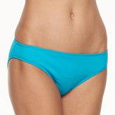 Apt. 9 Women's Solid Hipster Bikini Bottoms