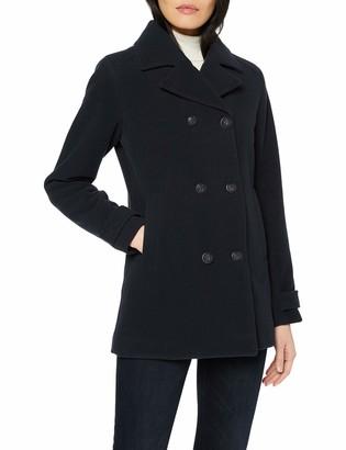 Armor Lux Women's 77288 Jacket