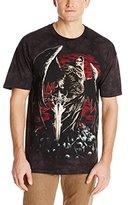 The Mountain Death Wish T-Shirt