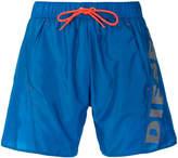 Diesel BMBX-Seasprint swim shorts