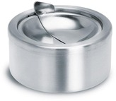 Blomus Patty Ashtray With Lid