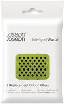 Joseph Joseph Totem Replacement Odour Filters (2 Pack)