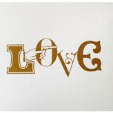 Blanca Gomez Love This Way Print