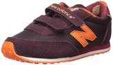 New Balance KE410V1 Classic Infant Oxford (Infant/Toddler)