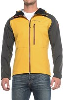 La Sportiva Storm Fighter 2.0 Gore-Tex® Jacket - Waterproof, Hooded (For Men)