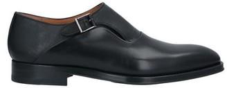 Magnanni Loafer