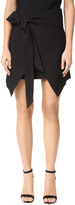 Finders Keepers findersKEEPERS Better Days Skirt