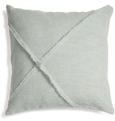 Nordstrom Frayed Accent Pillow
