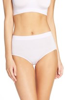 Wacoal Plus Size Women's B Smooth Panty