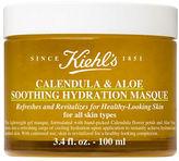 Kiehl's Soothing Hydration Masque- 3.4 fl. oz.