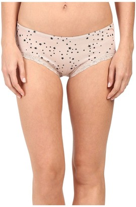 Only Hearts Women's Starlight Hipster