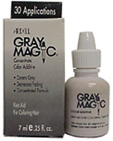 Ardell Gray Magic Concentrate Color Additive