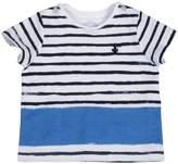 Burberry T-shirts - Item 37864835
