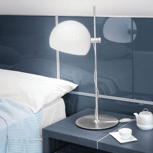 Modiss Joe 30 Table Lamp