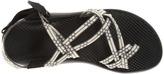 Chaco ZX/2® Vibram® Yampa