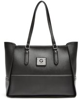 G by Guess Amaury Tote